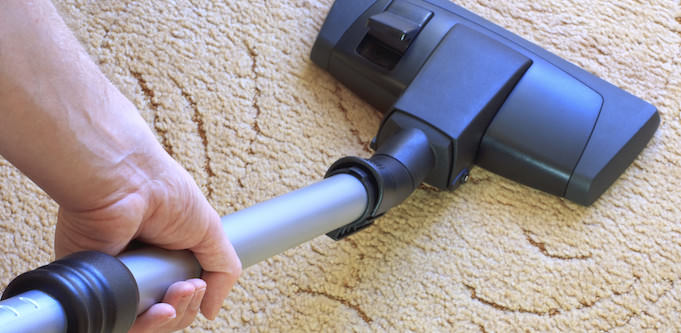 Public warned about carpet cleaning business using high-pressure sales tactics …