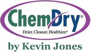 Indiana Pet Smell Carpet Cleaning & Upholstery Odor Removal Services Launched