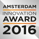 Innovation Award winners to be announced next Tuesday
